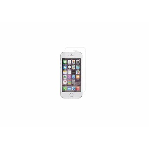 1 VERRE TREMPE 02MM Corning iPhone 5/5S/5C/SE