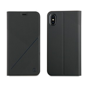 PP FOLIO STAND EDITION: APPLE IPHONE X/XS