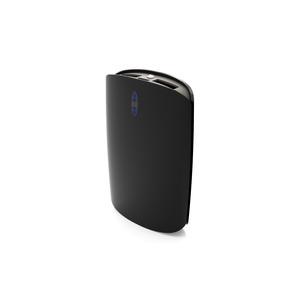 TAB BATTERIE DE SECOURS AVEC CABLE MICRO-USB 7500MAH NOIR