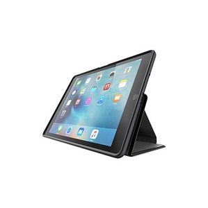 Profile for iPad Air 2 Black/Grey