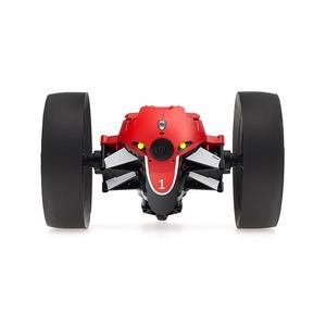 MINI DRONE JUMPING RACE MAX