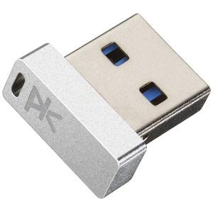 PKPARIS MINI CLE USB 3.0 K'1 CHOC RESISTANT 64Go