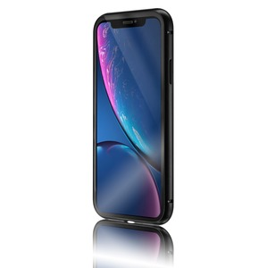 VERRE TREMPE OPTIGUARD INFINITY GLASS IPHONE XR