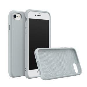SolidSuit iPhone 7 / 8 - Classic gris