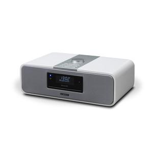 RADIO BLUTUNE 200 WHITE CD DAB+ FM BT USB
