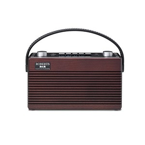 RADIO CLASSIC BLUTUNE