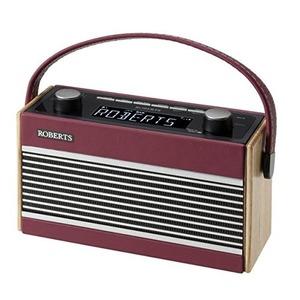 RADIO RAMBLER