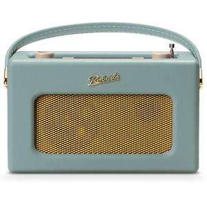 RADIO REVIVAL ISTREAM3 DUCK EGG BLUE
