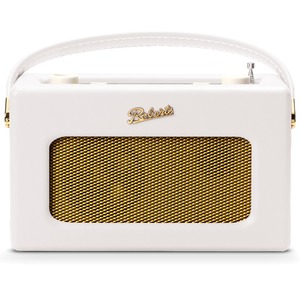 RADIO REVIVAL ISTREAM3 WHITE