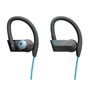 ECOUTEUR SPORT PACE WIRELESS BLEU