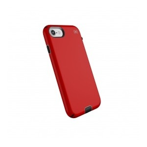PRESIDIO SPORT ROUGE POUR IPHONE 8/7