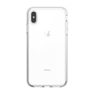 PRESIDIO STAY CLEAR POUR IPHONE Xs Max
