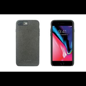 Ascendo, grossiste d'accessoires So Seven pour Apple iPhone
