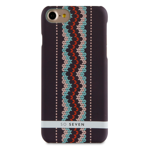 COQUE HIVER CANADIEN PULL VERTICAL: APPLE IPHONE 6/6S/7/8