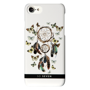 COQUE BOHO ATTRAPE REVE: APPLE IPHONE /7/8