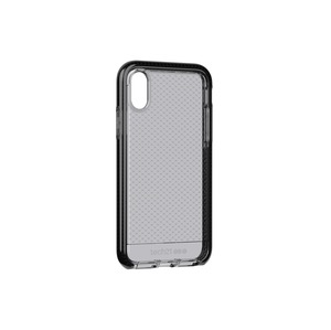 EVO CHECK SMOKEY/NOIR: APPLE IPHONE X/XS