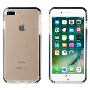 TIGER CASE PROTECTION RENFORCEE 2M: APPLE IPHONE 7+/8+