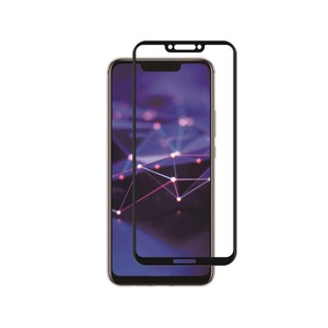 TIGER GLASS VERRE TREMPE CASE FRIENDLY: HUAWEI MATE 20 LITE