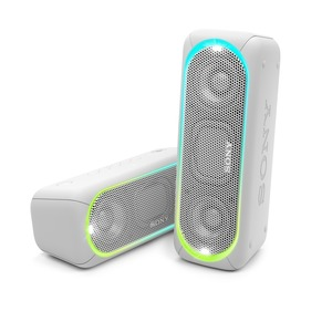 INTRA BLUETOOTH BLANC