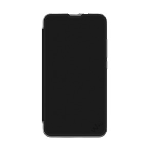 FOLIO GAME CHANGER BLACK SUNNY 2 PLUS