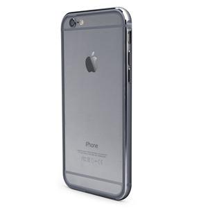 BUMP GEAR PLUS GRIS APPLE IPHONE 6+/6S+