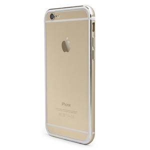BUMP GEAR PLUS OR APPLE IPHONE 6+/6S+