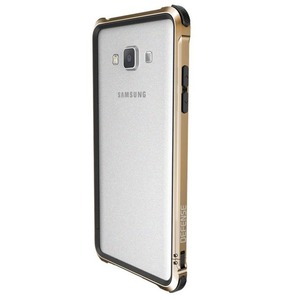 BUMPER DEFENSE GEAR DORE SAMSUNG GALAXY A5