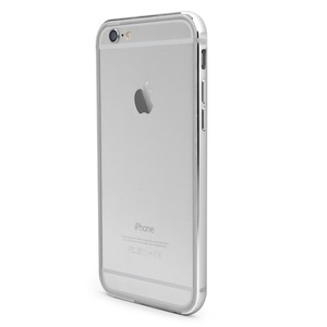 BUMP GEAR PLUS ARGENT APPLE IPHONE SE/6S/6 2020