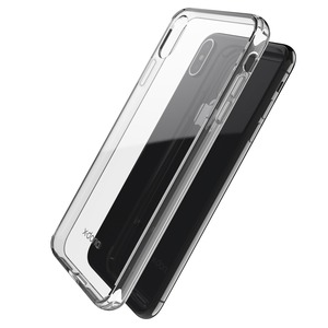 COQUE CLEARVUE FOR IPHONE Xs Max