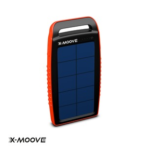 SOLARGO POCKET 10000 MAH