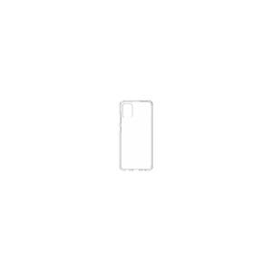 COQUE HYBRID CLEAR TRAITEMENT ANTI RAYURES  SAMSUNG A51