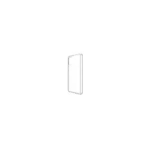 COQUE HYBRID CLEAR TRAITEMENT ANTI RAYURES SAMSUNG A71