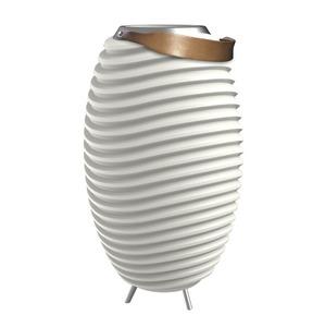 LAMPE SYNERGY 65 ENCEINTE GLACIERE
