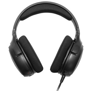 COOLER MASTER CASQUE GAMING MH650 USB A