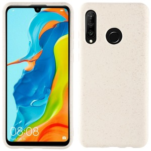 MUVIT FOR CHANGE COQUE BAMBOOTEK COTTON: HUAWEI P30 LITE/P30 LITE XL