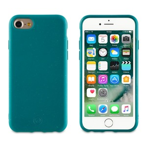 MUVIT FOR CHANGE COQUE BAMBOOTEK OCEAN: APPLE I PHONE 6/6S/7/8