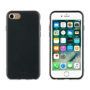 MUVIT FOR CHANGE COQUE BAMBOOTEK STORM: APPLE IPHONE 6/6S/7/8/SE