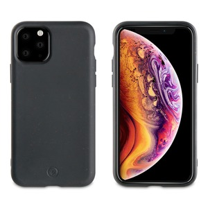 MUVIT FOR CHANGE COQUE BAMBOOTEK STORM: APPLE IPHONE 11 PRO MAX