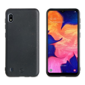 MUVIT FOR CHANGE COQUE BAMBOOTEK STORM: SAMSUNG GALAXY A10