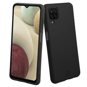 MUVIT FOR CHANGE COQUE BAMBOOTEK STORM SAMSUNG GALAXY A12