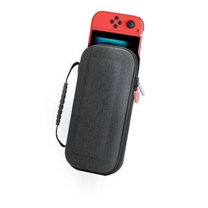 MUVIT GAMING POCHETTE POUR SWITCH