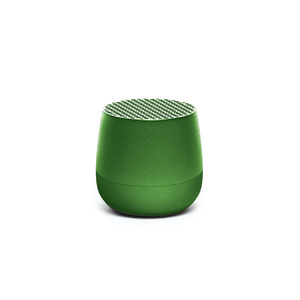 MINO ENCEINTE BT TWS DARK GREEN