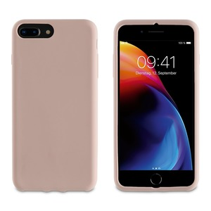 LIFE BABY SKIN CASE ROSE: IPHONE 6+/6s+