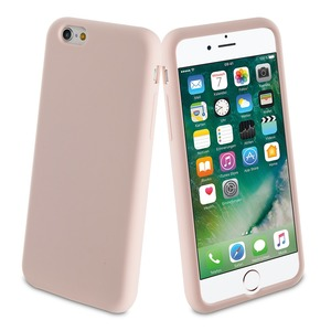 LIFE BABY SKIN CASE ROSE: IPHONE 6/6S