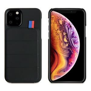 COQUE SMART CARD: APPLE IPHONE 11