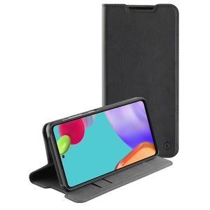 MUVIT FOR CHANGE FOLIO STAND NOIR SAMSUNG GALAXY A52/ A52 5G