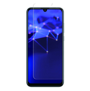 TIGER GLASS VERRE TREMPE: HUAWEI P SMART 2019