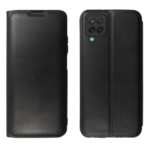 MYWAY FOLIO CASE FONCTION STAND SAMSUNG GALAXY A12