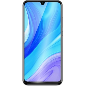VERRE TREMPE OPTIGUARD GLASS PROTECT HUAWEI PSMART 2020