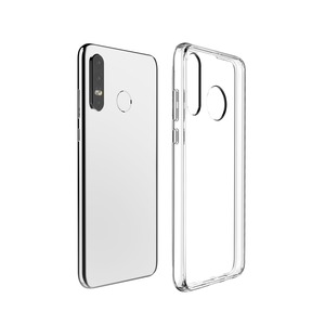 HYBRID CLEAR TRAITEMENT ANTI RAYURES HUAWEI P30 LITE/P30 LITE XL